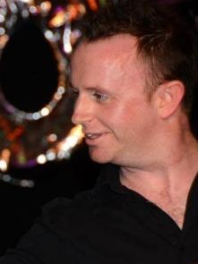 James Mclauchlan 3