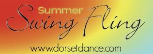 Swing Fling III