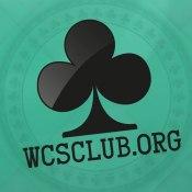 WCSClub.org